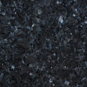 Blue Pearl 2cm Lastra Granite Lustruit