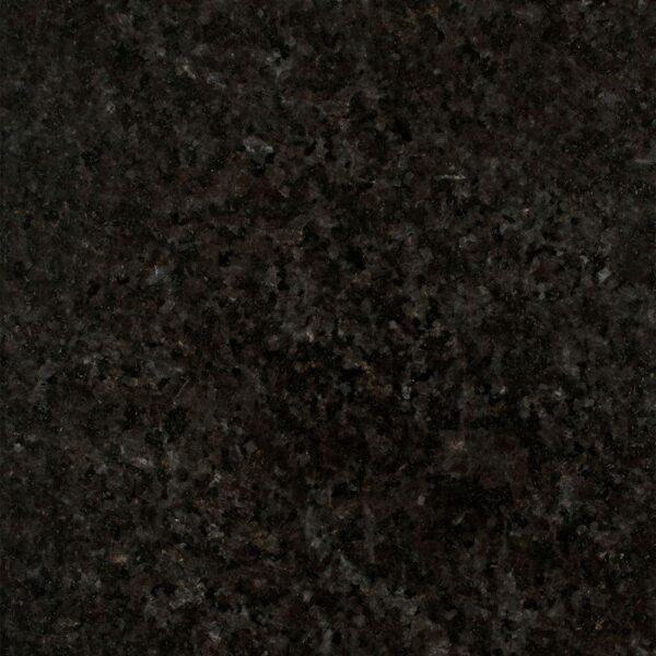 Black Pearl 2cm
