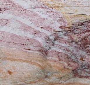 Calypso Gold 2cm Lastra Quartzita Lustruit