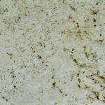 Colonial Cream 2cm Lastra Granite Lustruit