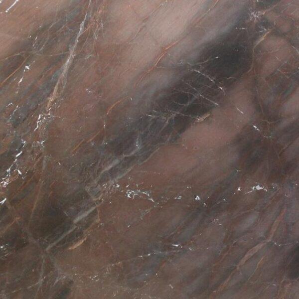 Exuberant Brown 2cm Lastra Quartzita Lustruit