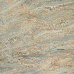 Imperial Cream 2cm Lastra Granite Lustruit