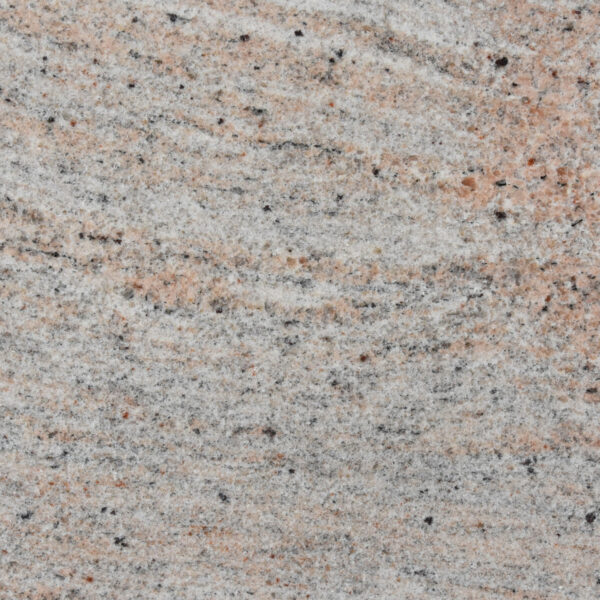 Kasmir Cream 2cm Lastra Granite Lustruit
