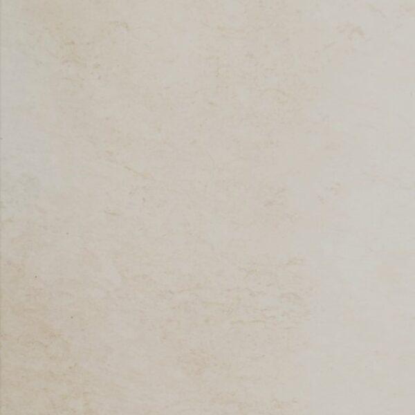 Piatra Vratza Select 1 cm placaj mat