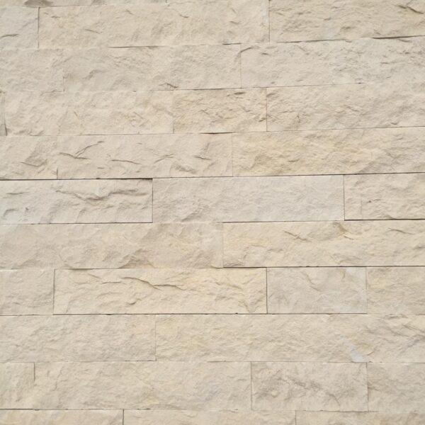 Piatra Vratza Scapitata 2 cm