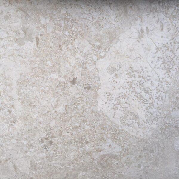 Sahara Beige 2cm lastra lustruit