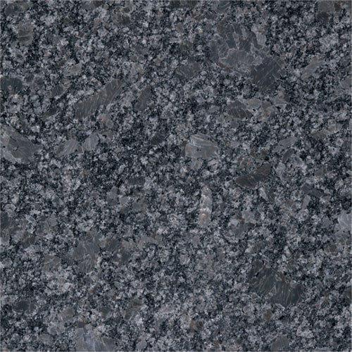 Steel Grey 2cm semilastra lustruit fiamat - MARMO GLASS