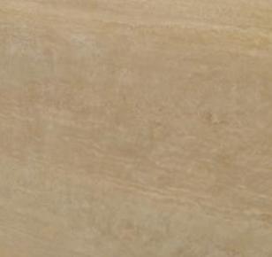 Travertin Classic Veincut 2 cm