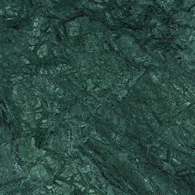 Verde Guatemala Lastra Marmura Lustruita