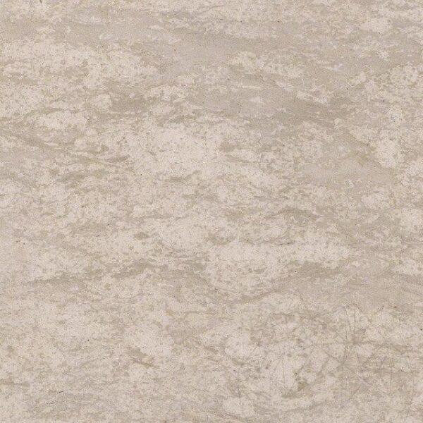 Piatra Vratza Standard 3 cm