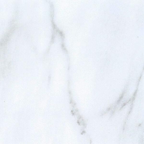 White Carrara Tea premium 2cm