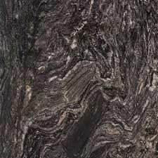 Black Forest 2cm Lastra Granite Lustruit