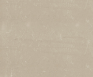 Marmoquartz Sand Dunes 2cm