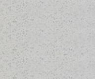 Marmoquartz Sparkling Dust White 2cm