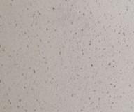Marmoquartz Sparkling Offwhite 2cm