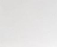 Marmoquartz White Abyss 2cm