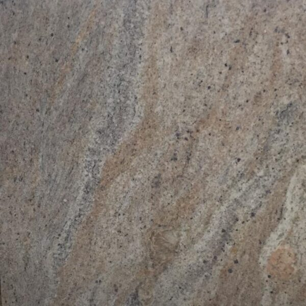 Placi granit Kasmir Gold