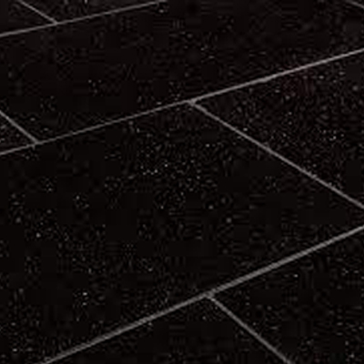 Placi granit Black Galaxy 610 x 305