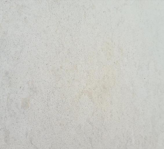 Limestone / Calcar