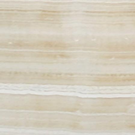 Onyx Vanila 2 cm Lastra Lustruit