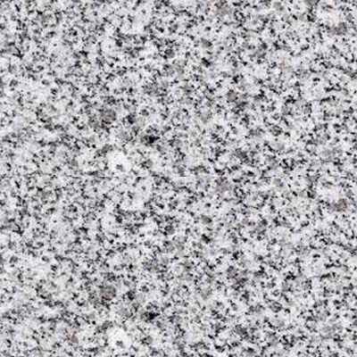 Placi granit Oriental Grey