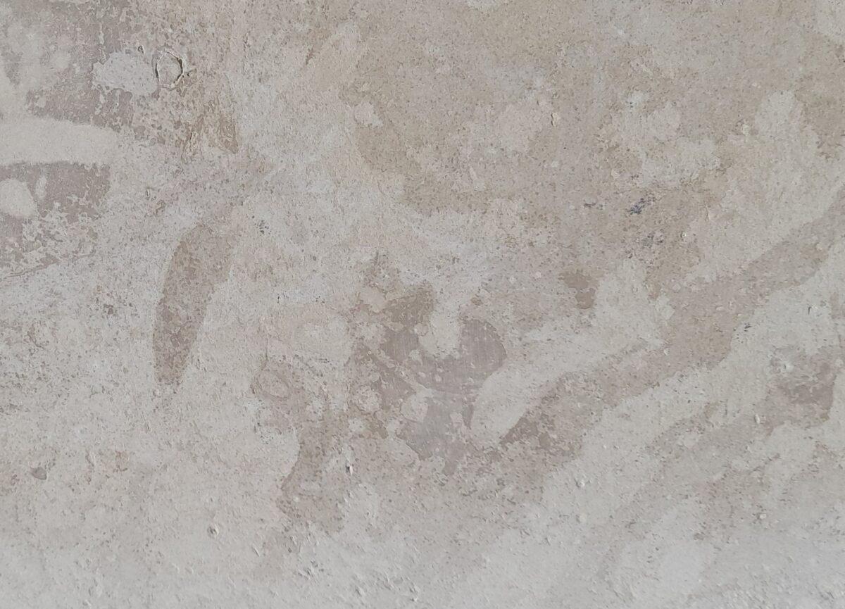 Piatra Vratza Standard 1 cm