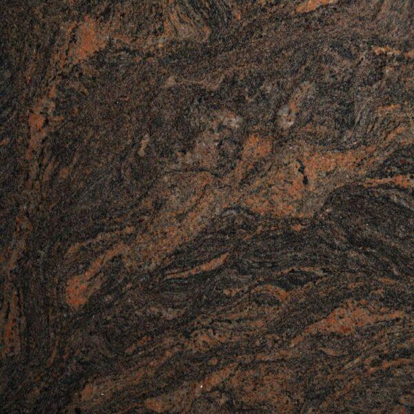 Paradiso Basch 2 cm
