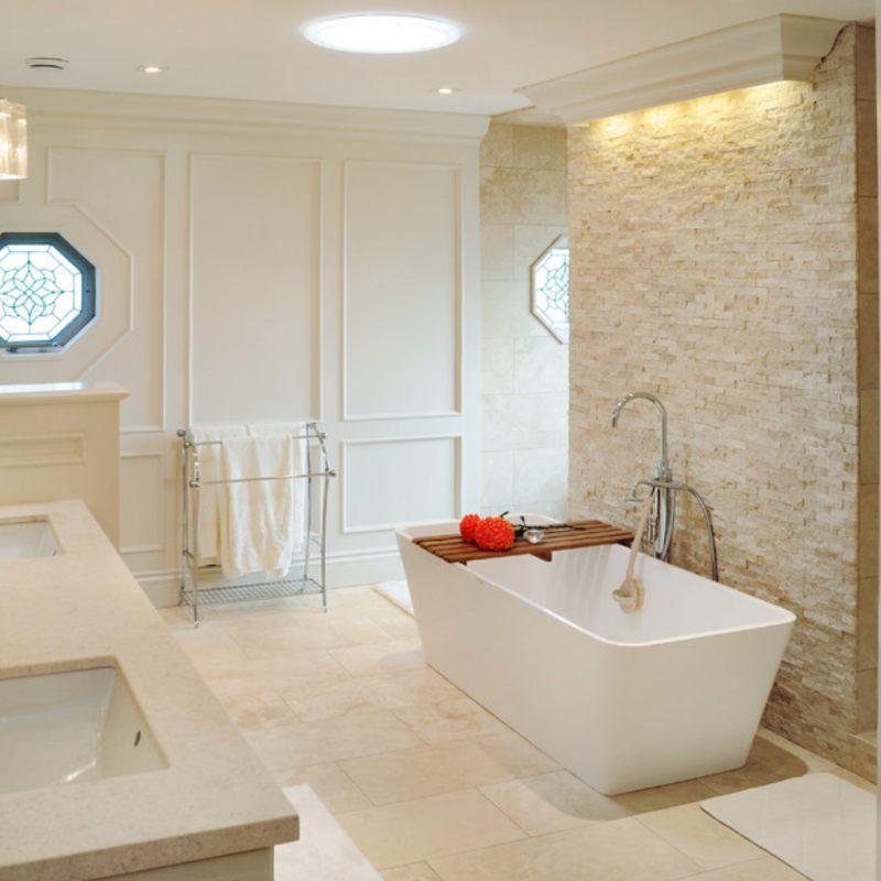 evitarea mucegaiului in baie