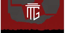 MARMO GLASS | Inovaţie şi calitate garantată
