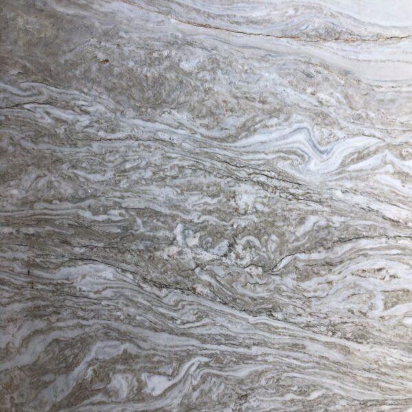 marmura Mandala 2cm